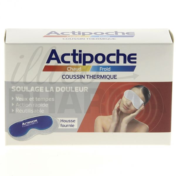 actipoche-yeux