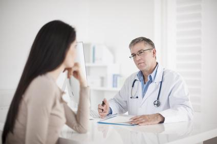consultation_medecin