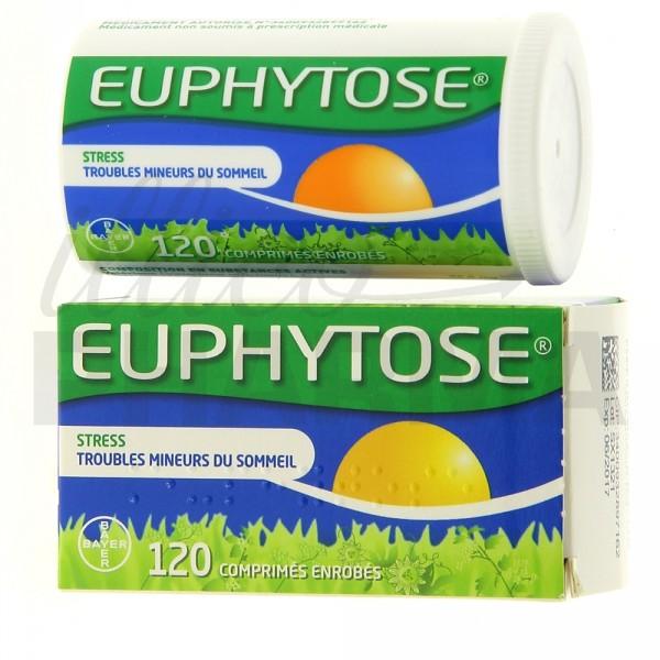 euphytose