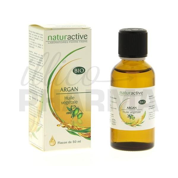 huile-vegetale-naturactive