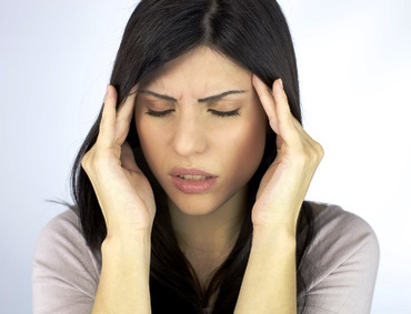 migraine_femme