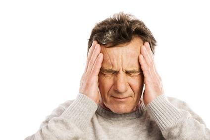 http://illicopharma.com/img/cms/migraine_mal_tete_homme.jpg