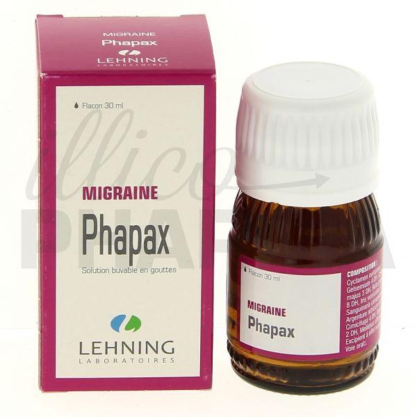 phapax-lehning